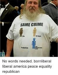 Meme Pictures No Words - 25 best memes about no words needed no words needed memes
