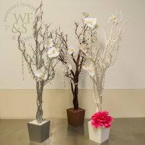wholesale wedding decorations wedding supplies wholesale flowers and supplies