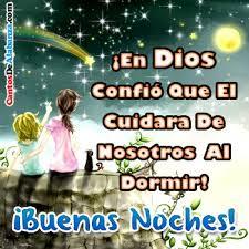 imagenes lindas de buenas noches cristianas gloria dios palabra de dios imágenes y mensajes cristianos