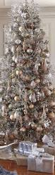 the 25 best elegant christmas trees ideas on pinterest elegant