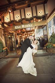 11 best traditions images on pinterest drake hotels in and chicago
