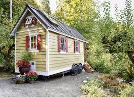 best tiny homes of the year bob vila