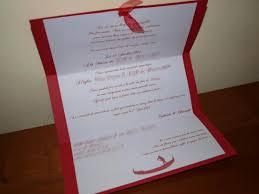 texte invitation mariage original exemple de texte de faire part de mariage original drôle de