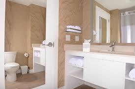 bethany beach ocean suites residence inn by marriott 2017 room