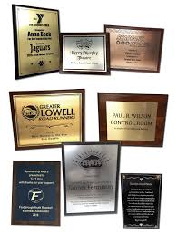 customized plaques with photo custom engraved plaques medals recognition awards ashworth awards