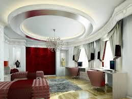 best ceiling design living room house design and planning