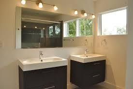 ikea bathroom vanity ideas enchanting ikea mirror cabinet vanity ideas awesome bathroom ikea