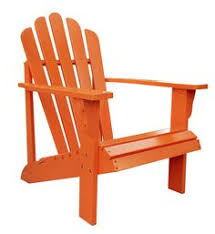 High Back Plastic Patio Chairs Lands End Adirondack Chair Made In The Usa For The Home