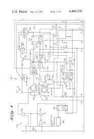 adt wiring diagram adt alarm wiring diagram u2022 indy500 co