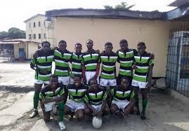 Niger 2017 2018 Bourse Cuba Apo Africa Newsroom Press Release The 2017 Rugby Season