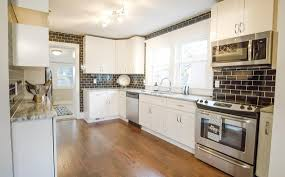 from masters of flip this kitchen is functional spacious and
