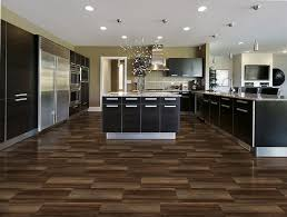 congoleum duraceramic dimensions energy ignite vinyl tile flooring