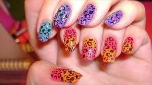 nail accessories youtube