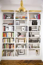 Beautiful Bookcases by 423 Best Built Ins And Bookcases Images On Pinterest Book