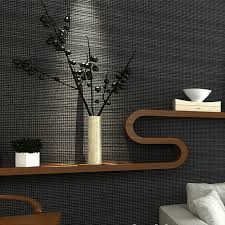 interior wallpapers for home high quality embossed 3d stereoscopic wallpaper living room