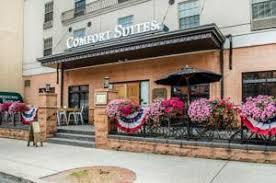 Comfort Suites Washington Pa Distance Between Fort Washington Pa And Carlisle Pa
