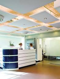 Sound Absorbing Ceiling Panels by Best 25 Sound Absorption Ideas On Pinterest Acoustic Fabric