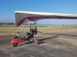 rotorway flight manual aviation advertiser aircraft classifieds australia