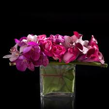 flower delivery miami miami florist flower delivery by pistils petals