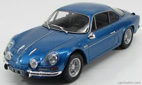 renault alpine a110 otto mobile otg014 scale 1 12 renault alpine a110 1600s 1973