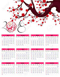 date chinese new year 2014 the 25 best chinese new year dates