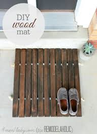 Diy Wood Home Decor 8 Diy Wood Projects You U0027ll Fall In Love With Crafts On Fire