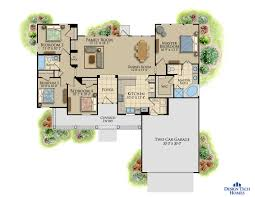Custom House Designs by Prepossessing 90 Design Tech Homes Design Ideas Of 24 Best Design