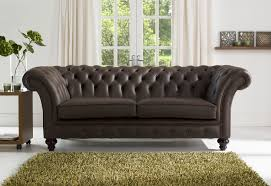 chesterfield sofa london london chesterfield english chesterfields