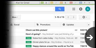 How To Get A Business Email With Gmail by Gestures 1500 Png V U003d2