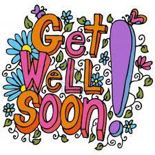 get well soon glitters 13 jpg 1200 1200 get well soon