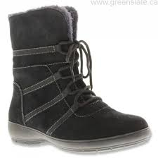 s brown boots canada s winter boots canada mount mercy