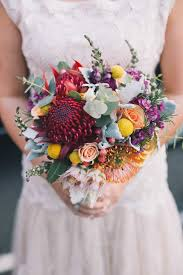 wedding bouquets for may australia artificial wedding flowers and