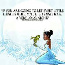 70 princess tiana images cartoon disney