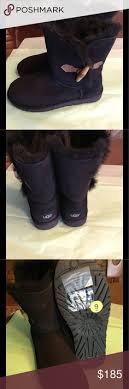 ugg womens laurin boots chestnut ugg boots bought in zealand original ugg boots and ugg