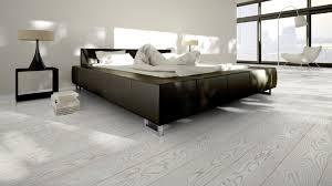 Ikea Underlay For Laminate Flooring Tarkett Parquet Play Mix Oak Winter 7876007