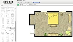 Living Room Layout Planner by Stunning Bedroom Layout Tool Contemporary Home Decorating Ideas