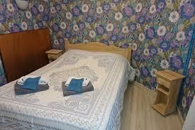chambre d hote courseulles sur mer chambre marille à courseulles sur mer clévacances