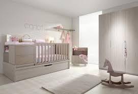 m dchen babyzimmer babyzimmer mädchen modern afdecker