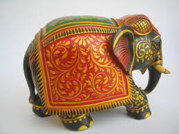 eco friendly handicrafts and home décor items hyderabad