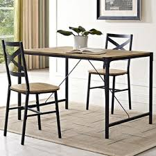 black kitchen u0026 dining tables you u0027ll love wayfair