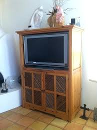 Media Cabinets With Doors Stylish Tv Cabinet With Doors Home Ideas For Everyone Tv Stands