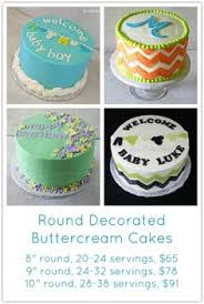 click here to see all of my boutique cakes and prices cakes