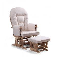 furniture glider rocking chair for your cozy nursery furniture