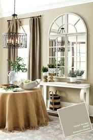 169 best classic color collection images on pinterest ballard spring 2016 paint colors