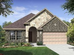fall creek texas series new homes in humble tx 77396