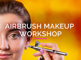 airbrush makeup classes online online makeup course tuition qc makeup academy