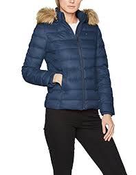 clothing coats u0026 jackets find hilfiger denim products online at