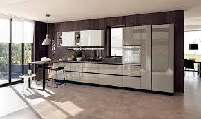 Glass Partition Between Living Room And Kitchen 10 Tips To Organize Spaces Without Walls