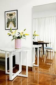 Home Design Magazine Hk by Hong Kong Furniture Designer Makes Home Her Showroom Post