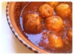 recette cuisine kabyle recette kabyle algérienne recettes kabyle